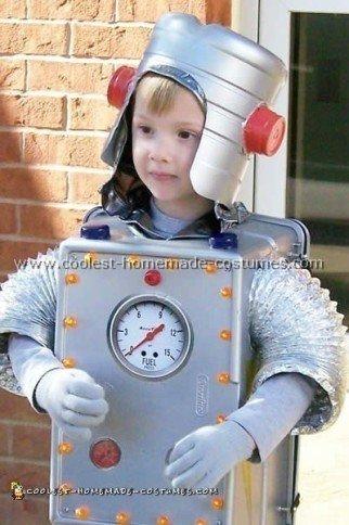 robot-costume-12.jpg