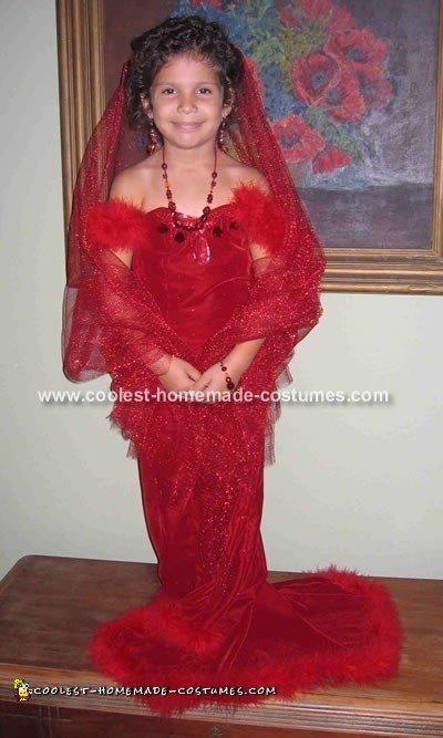 scarlet-ohara-costume-01.jpg
