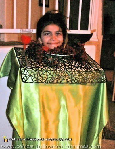 scary-halloween-costumes-09.jpg