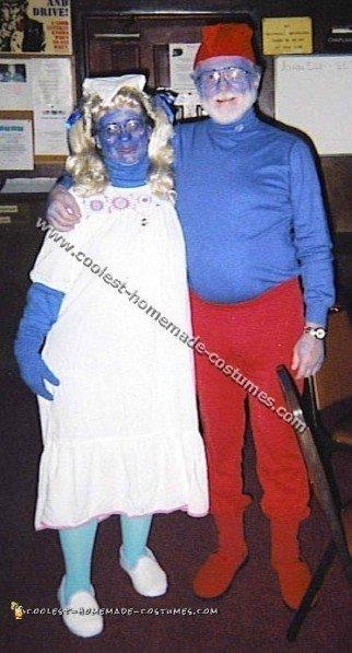 smurf-costume-01.jpg