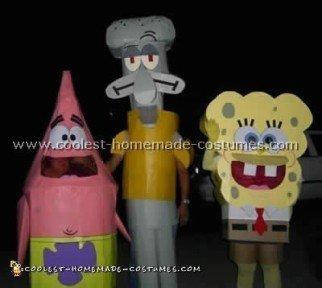 sponge-bob-costume-01.jpg