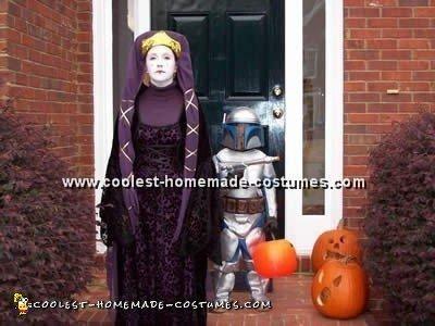star-wars-halloween-costumes-03.jpg