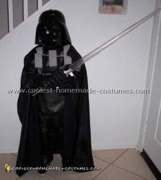 star-wars-halloween-costumes-05.jpg