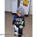 static-cling-costume-21308743.jpg