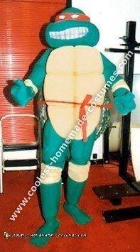 teenage-mutant-ninja-turtles-01.jpg