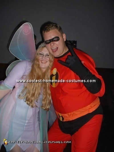 the-incredibles-costume-02.jpg