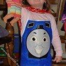 thomas-the-train-halloween-costume-10.jpg