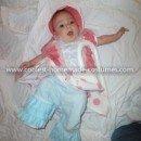Toy Story Little Bo Peep Halloween Costume