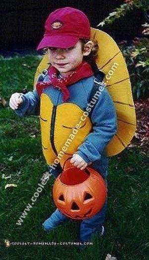 turtle-costume-01.jpg