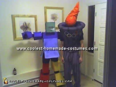 unique-costume-ideas-01.jpg