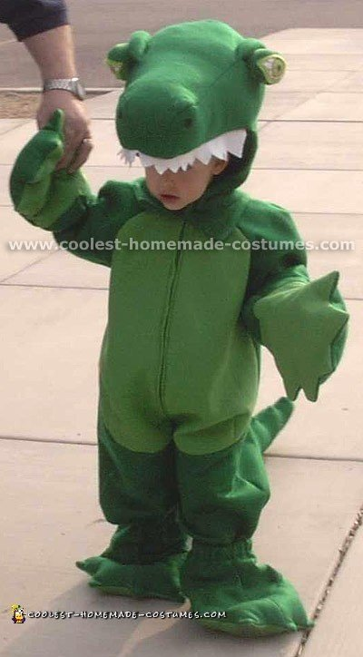 unique-halloween-costume-ideas-01.jpg