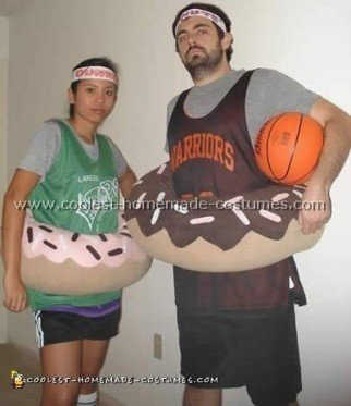 unusual-halloween-costumes-07.jpg