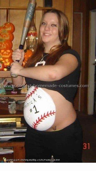 womens-costume-11.jpg