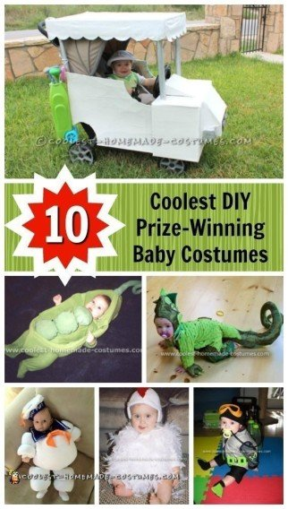 baby-halloween-costume-ideas-collage