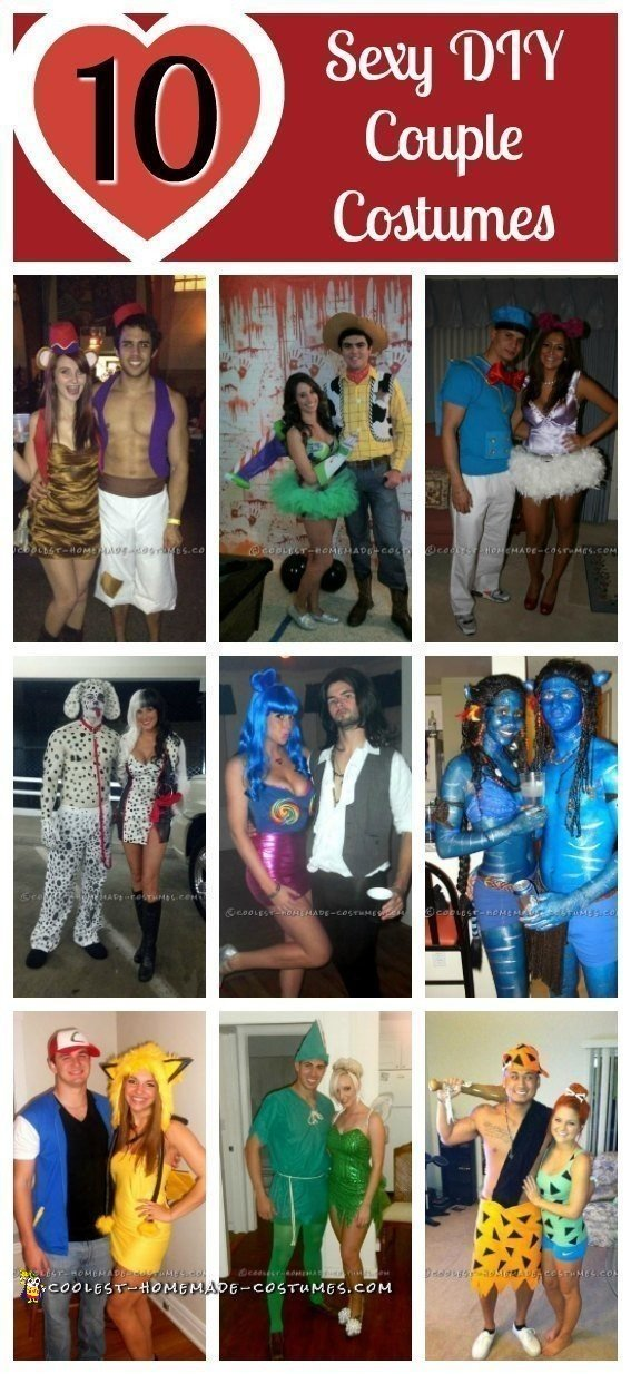 best-sexy-costumes-collage