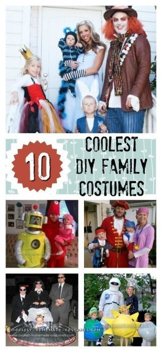 family-costume-ideas-collage
