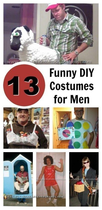 funny-adult-halloween-costumes-collage