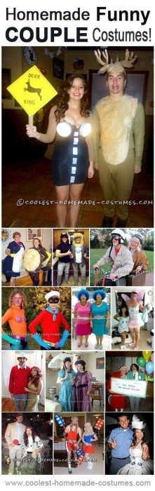 funny-couples-costumes