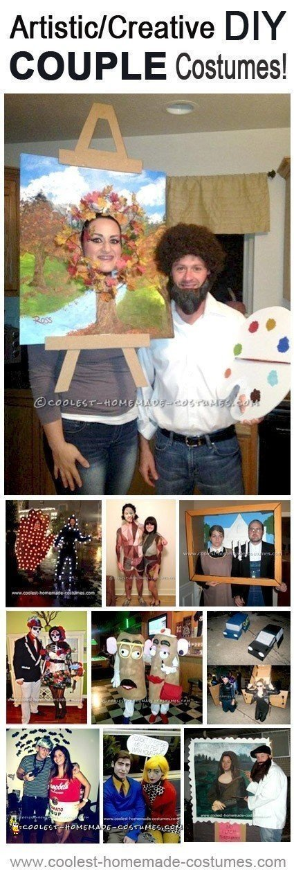 halloween-costume-ideas-for-couples