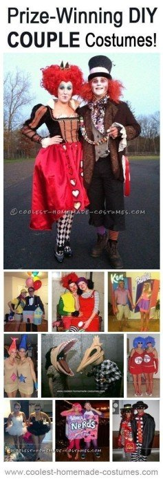 halloween-couples-costumes