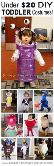 infant-toddler-halloween-costumes