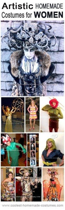 most-creative-halloween-costumes