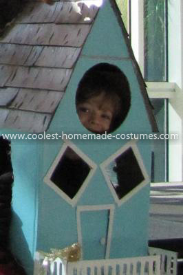 coolest-treehouse-costume-21587592