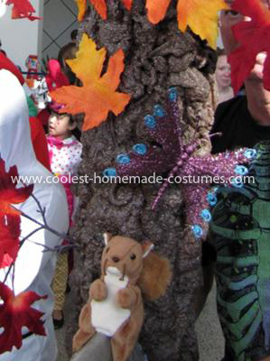 coolest-treehouse-costume-21587594