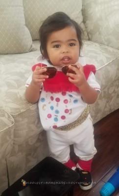 baby-elivis-costume