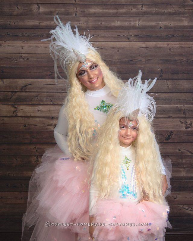 Forever Fairy Magical Unicorns